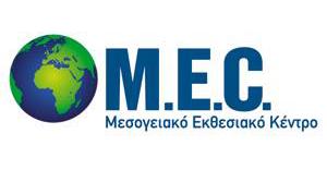 mec_logo1.png